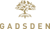 The Gadsden: Luxury Residences in Downtown Charleston, South Carolina