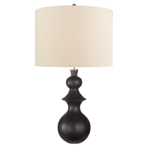 BEDROOM LAMP 1