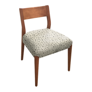 DINING ROOM CHAIR 3
