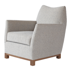 LIVING ROOM CHAIR 2